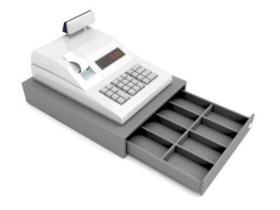 קופה ממוחשבת עם משקל- למה זה עדיף לבעלי חנויות