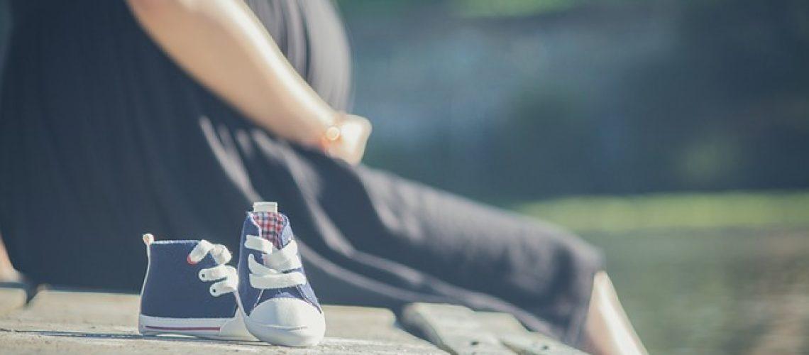 רשלנות בהריון